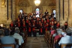 ENVOL'ART Concert Chamalières sur Loire 30-06-2018 (5)C