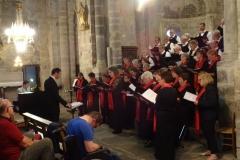 ENVOL'ART Concert Chamalières sur Loire 30-06-2018 (6)C