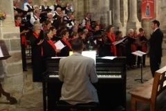 ENVOL'ART Concert Chamalières sur Loire 30-06-2018 (7)C