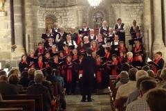 ENVOL'ART Concert Chamalières sur Loire 30-06-2018 (8)C