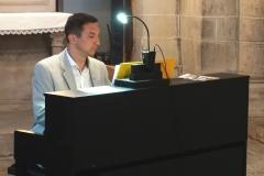 ENVOL'ART Concert Chamalières sur Loire 30-06-2018 (1)C