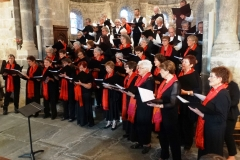 ENVOL'ART Concert Chamalières sur Loire 30-06-2018 (2)C