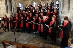 ENVOL'ART Concert Chamalières sur Loire 30-06-2018 (3)C