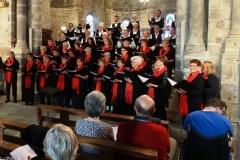ENVOL'ART Concert Chamalières sur Loire 30-06-2018 (4)C