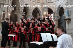 ENVOLART-Concert-Lapte-07-07-2019-SF-2M