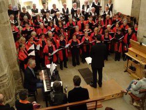 envolart-envolart-fete-de-la-voix-28-05-2016-concert-ja-a-c