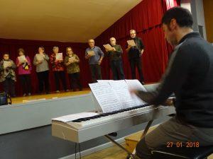 La photo ENVOL'ART Stage Formation vocale 27-01-2018 (29).JPG a été réduite de 96.7 % le Lundi 29 Janvier 2018 à 10:01 par Photo Réducteur v4.6 à télécharger sur http://www.emjysoft.com/