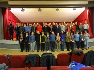 ENVOL'ART Stage et repas Chorale 05-12-2015 (1)C