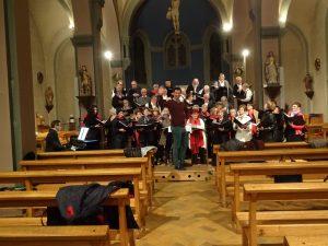 La photo ENVOL'ART Concert St Maurice de Lignon - 18-11-2017 (1).JPG a été réduite de 95.93 % le Samedi 02 Décembre 2017 à 19:12 par Photo Réducteur v4.6 à télécharger sur http://www.emjysoft.com/