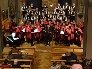 La photo ENVOL'ART Concert St Maurice de Lignon - 18-11-2017 (2).JPG a été réduite de 95.57 % le Samedi 02 Décembre 2017 à 19:12 par Photo Réducteur v4.6 à télécharger sur http://www.emjysoft.com/