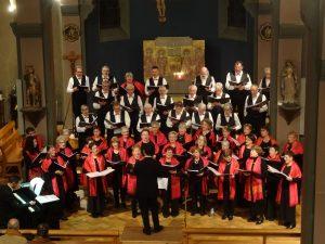 La photo ENVOL'ART Concert St Maurice de Lignon - 18-11-2017 (3).JPG a été réduite de 95.87 % le Samedi 02 Décembre 2017 à 19:12 par Photo Réducteur v4.6 à télécharger sur http://www.emjysoft.com/