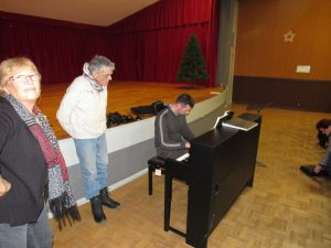ENVOL'ART Piano Yamaha CLP 585 - Réception du 06-12-2017 R (5)